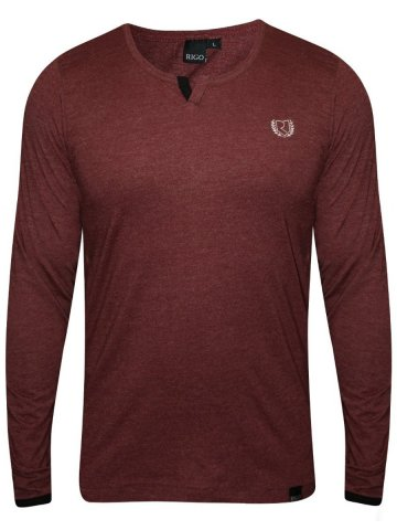 https://static3.cilory.com/208340-thickbox_default/rigo-maroon-full-sleeves-t-shirt.jpg