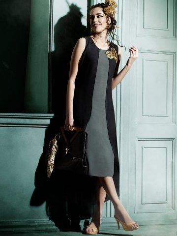 https://static7.cilory.com/208581-thickbox_default/glamour-grey-black-designer-kurti.jpg