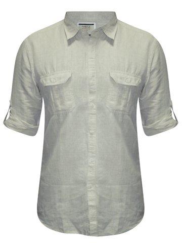 https://d38jde2cfwaolo.cloudfront.net/208742-thickbox_default/turtle-casual-shirt.jpg