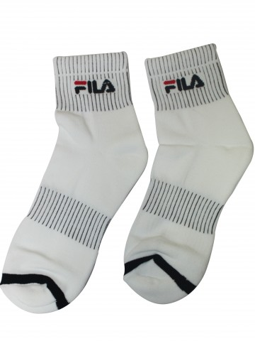 https://d38jde2cfwaolo.cloudfront.net/20880-thickbox_default/fila-sports-ankle-socks.jpg