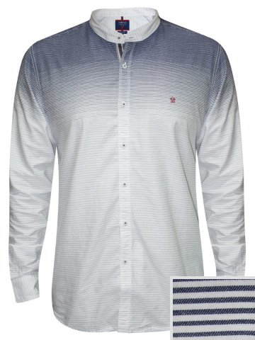 https://static2.cilory.com/208935-thickbox_default/turtle-white-casual-stripes-shirt.jpg