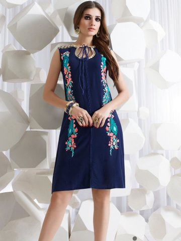 https://static9.cilory.com/209097-thickbox_default/bling-indigo-blue-designer-kurti.jpg