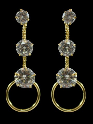 https://static5.cilory.com/209212-thickbox_default/american-diamond-earrings.jpg