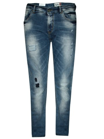 https://static.cilory.com/209516-thickbox_default/spykar-blue-skinny-stretch-jeans.jpg