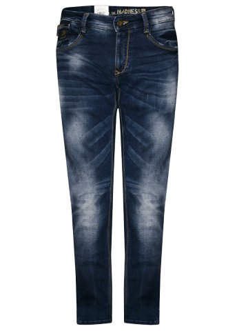 https://static1.cilory.com/209521-thickbox_default/spykar-blue-skinny-stretch-jeans.jpg
