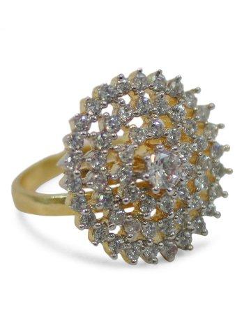 https://static3.cilory.com/209645-thickbox_default/american-diamond-ring.jpg