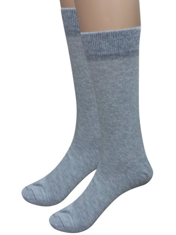 https://static8.cilory.com/209751-thickbox_default/turtle-grey-mens-socks.jpg