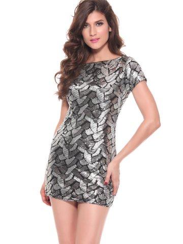 https://static5.cilory.com/210301-thickbox_default/beautiful-grey-printed-mini-dress.jpg