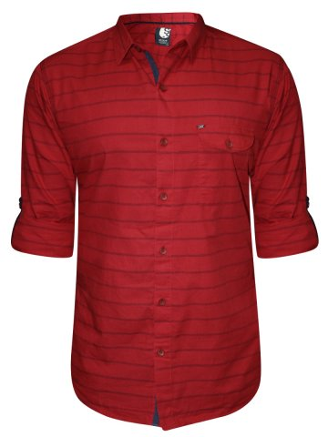 https://static1.cilory.com/211661-thickbox_default/spykar-red-casual-stripes-shirt.jpg