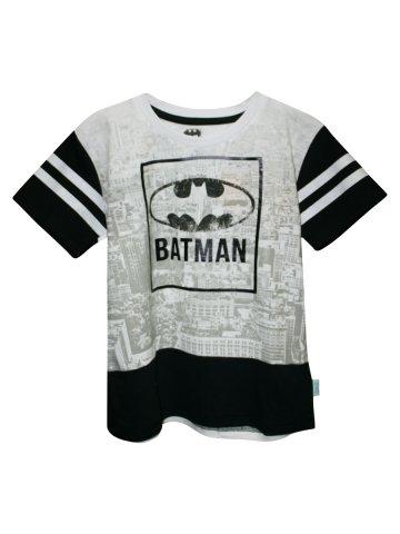 https://static2.cilory.com/211737-thickbox_default/batman-black-white-boy-tee.jpg