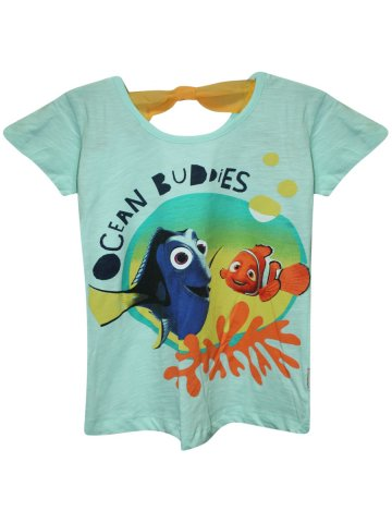 https://static2.cilory.com/211755-thickbox_default/finding-dory-aqua-girl-tee.jpg