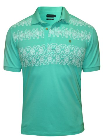 https://static8.cilory.com/211863-thickbox_default/uni-style-images-sea-green-printed-polo.jpg