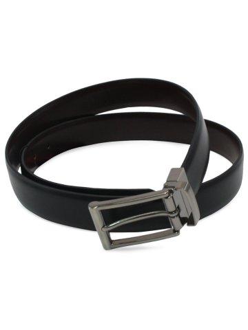 https://static8.cilory.com/211978-thickbox_default/peter-england-black-mens-belt.jpg