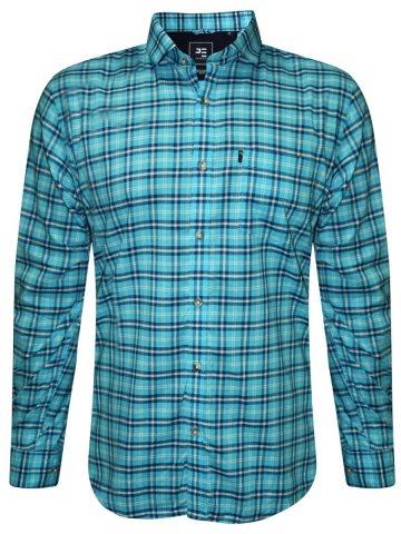 https://static6.cilory.com/212112-thickbox_default/peter-england-blue-casual-checks-shirt.jpg