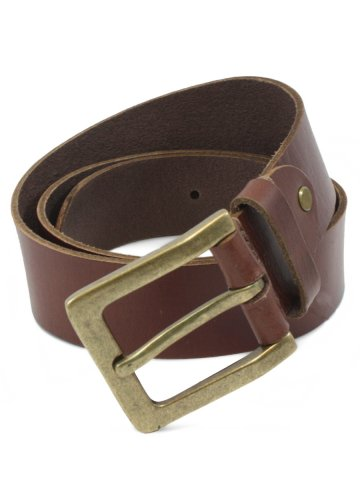 https://static4.cilory.com/212159-thickbox_default/wrangler-brown-mens-belt.jpg
