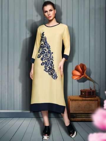 https://static2.cilory.com/212338-thickbox_default/sizzle-beige-rayon-cotton-kurti.jpg