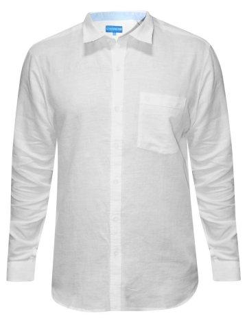 https://static6.cilory.com/212347-thickbox_default/numero-uno-white-casual-linen-shirt.jpg