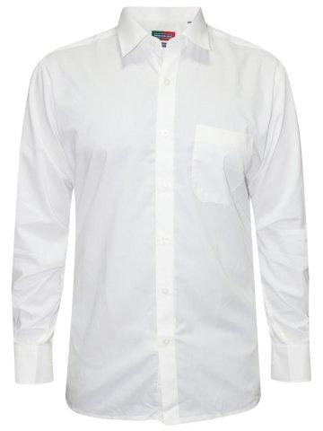 https://static8.cilory.com/212733-thickbox_default/peter-england-white-formal-shirt.jpg