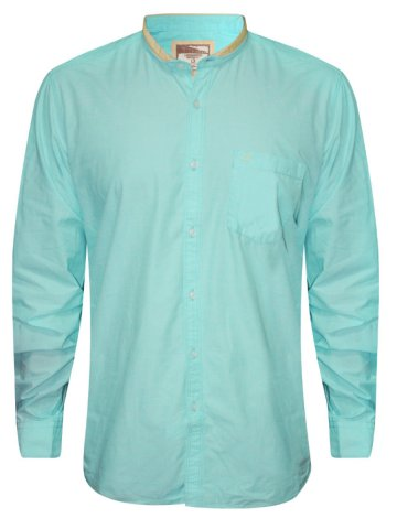 https://static8.cilory.com/212960-thickbox_default/londonbridge-sea-green-casual-shirt.jpg