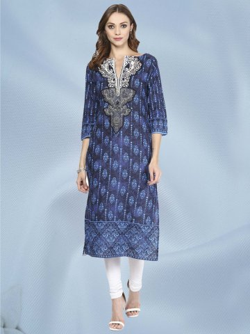 https://static1.cilory.com/213033-thickbox_default/string-blue-white-cotton-kurti.jpg