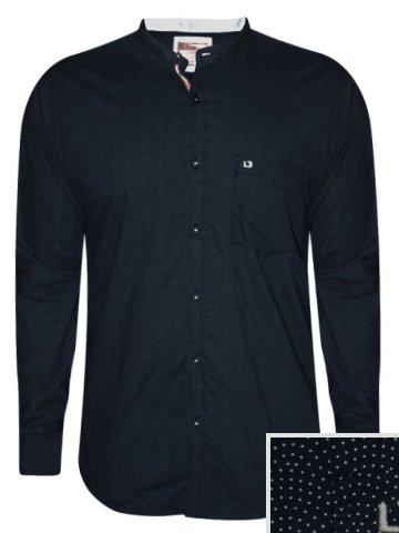 https://static9.cilory.com/213166-thickbox_default/londonbridge-navy-casual-printed-shirt.jpg