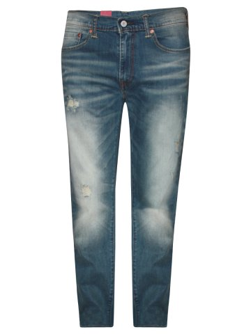 https://static9.cilory.com/213287-thickbox_default/levis-511-blue-slim-stretch-jeans.jpg