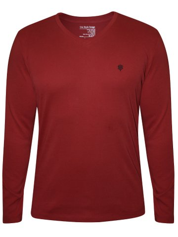 https://static5.cilory.com/213465-thickbox_default/uni-style-images-maroon-full-sleeves-tee.jpg