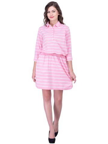 https://d38jde2cfwaolo.cloudfront.net/215164-thickbox_default/pepe-jeans-pink-dress.jpg