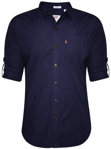 https://static9.cilory.com/215399-thickbox_default/levis-navy-casual-shirt.jpg