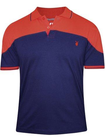 https://static3.cilory.com/215835-thickbox_default/playboy-navy-polo-t-shirt.jpg