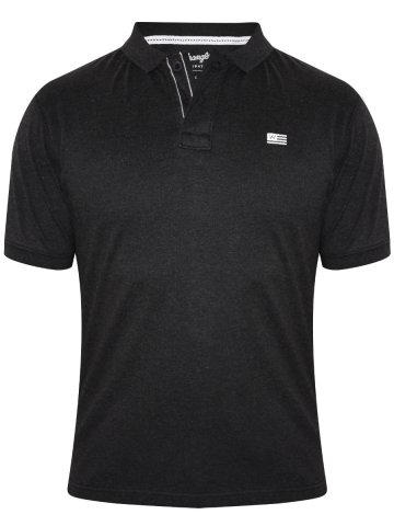 https://static3.cilory.com/219031-thickbox_default/wrangler-charcoal-polo-t-shirt.jpg
