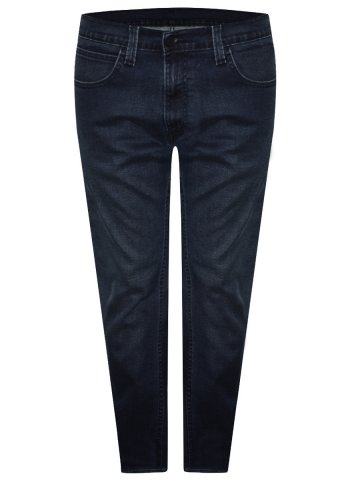 https://static9.cilory.com/223647-thickbox_default/levis-65504-blue-skinny-stretch-jeans.jpg
