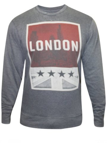 https://static6.cilory.com/225337-thickbox_default/pepe-jeans-grey-sweatshirt.jpg