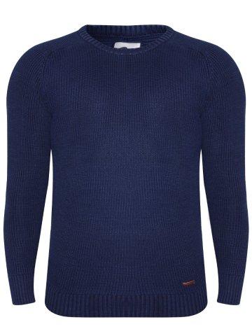 https://static8.cilory.com/229607-thickbox_default/spykar-indigo-blue-sweater.jpg