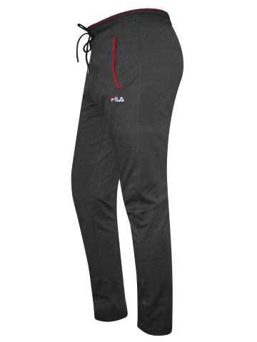 https://static1.cilory.com/231105-thickbox_default/fila-benny-charcoal-melange-track-pant.jpg