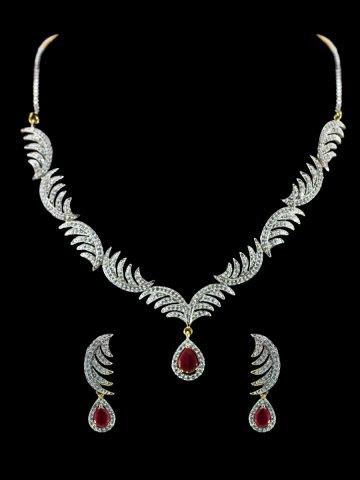 https://static.cilory.com/231719-thickbox_default/american-diamond-necklace-set.jpg