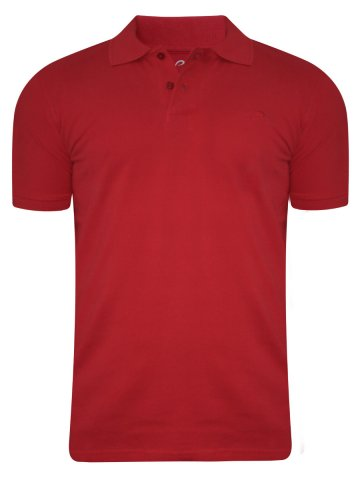 https://d38jde2cfwaolo.cloudfront.net/233293-thickbox_default/proline-polo-tee.jpg