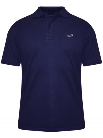 https://static2.cilory.com/233597-thickbox_default/crocodile-navy-polo-t-shirt.jpg