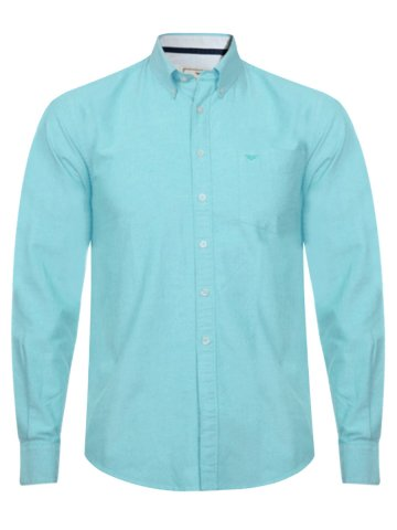 https://static5.cilory.com/235324-thickbox_default/red-tape-ocean-blue-formal-shirt.jpg
