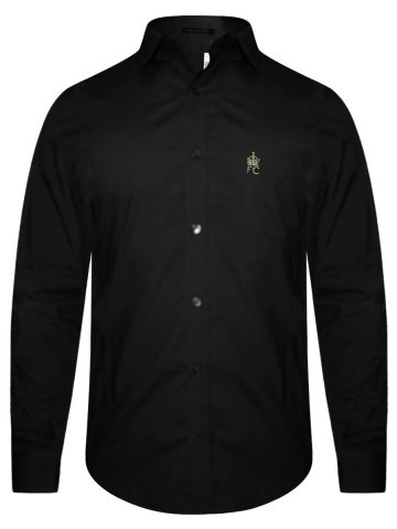 https://static2.cilory.com/235356-thickbox_default/french-connection-black-formal-shirt.jpg