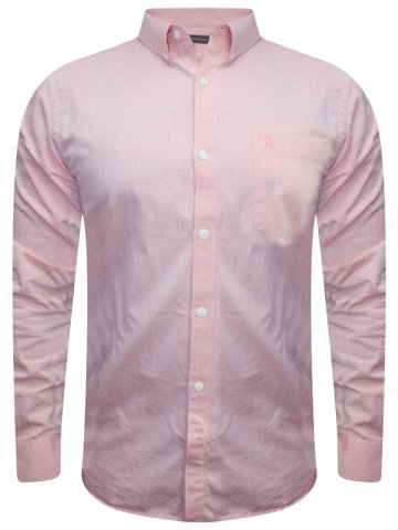 https://static3.cilory.com/235382-thickbox_default/fcuk-men-s-coral-formal-shirt.jpg