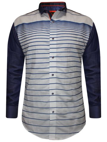https://static1.cilory.com/235388-thickbox_default/flirt-white-blue-casual-stripes-shirt.jpg
