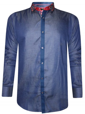 https://static8.cilory.com/235391-thickbox_default/flirt-blue-casual-shirt.jpg