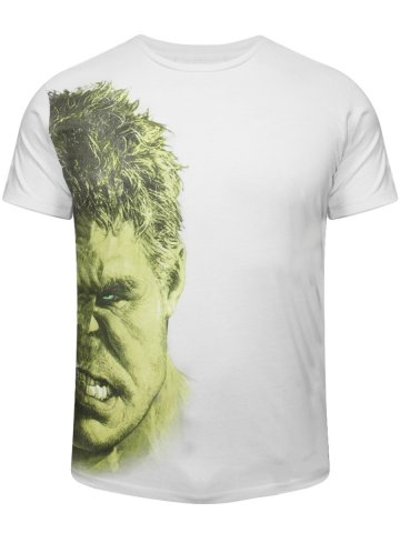 https://static8.cilory.com/238713-thickbox_default/hulk-light-grey-half-sleeves-tshirt.jpg