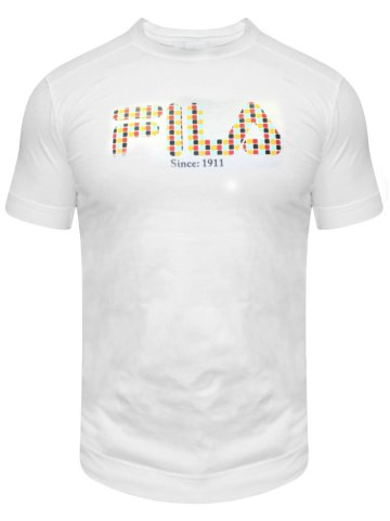 https://static6.cilory.com/240476-thickbox_default/fila-men-grey-t-shirts.jpg