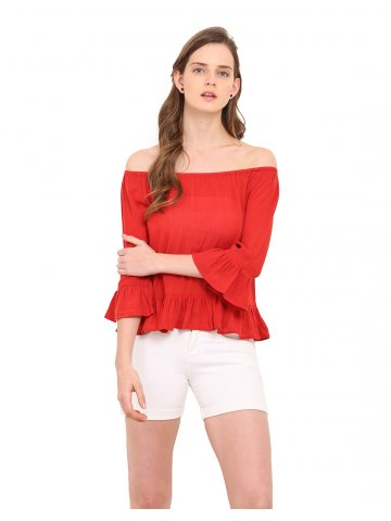 https://d38jde2cfwaolo.cloudfront.net/243971-thickbox_default/ruffle-red-crop-top.jpg