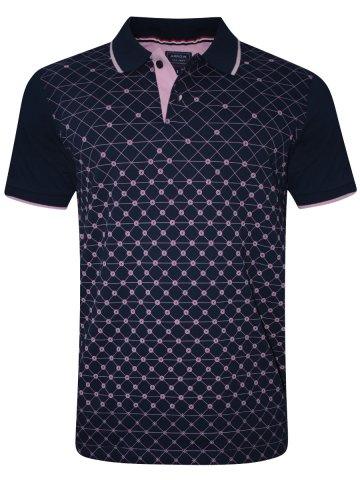 https://static6.cilory.com/245245-thickbox_default/arrow-navy-polo-t-shirt.jpg