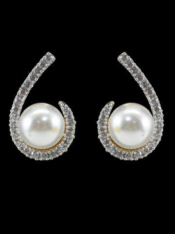 https://static9.cilory.com/247523-thickbox_default/kiaara-series-american-diamond-earrings.jpg