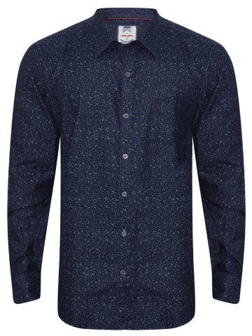 https://static4.cilory.com/248330-thickbox_default/romain-navy-blue-casual-printed-shirt.jpg