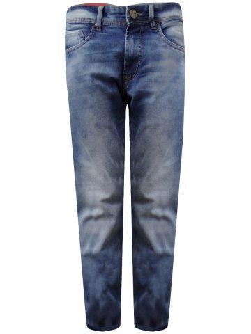 https://static1.cilory.com/248905-thickbox_default/peter-england-light-blue-slim-stretch-jeans.jpg